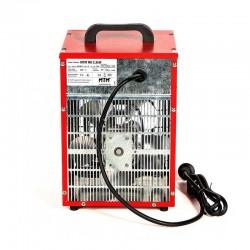 MTM ME 3,3 nagrzewnica elektryczna
