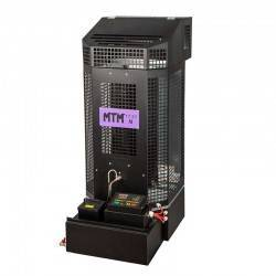 MTM 17-33 N (17-33 kW)...