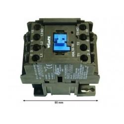 Przekaźnik WIMEX  4031.334
