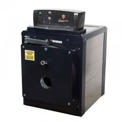 Neinox 50 (25-52 kW)...