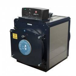 Mega Prex 500 (150-420 kW)...