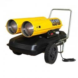 Master B 300 CED (44/88 kW)...