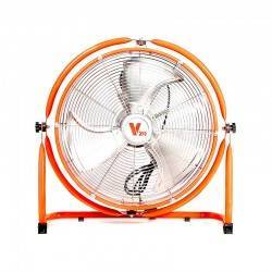 V20/3S Mobile industrial fan