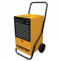 Master DH 26 (28l/24h)...