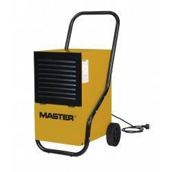 Master DH 752 (47,2l/24h)...