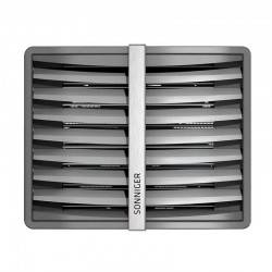 Sonniger CR1 Heater Condens...
