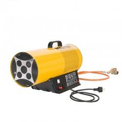 Master BLP 17 M (10-16 kW)...