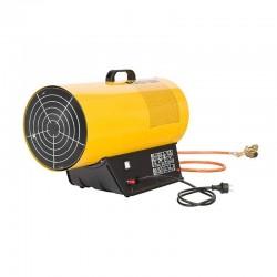 Master BLP 73 M (49-73 kW)...