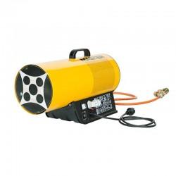 Master BLP 33 ET (18-33 kW)...