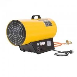 Master BLP 53 ET (36-53 kW)...